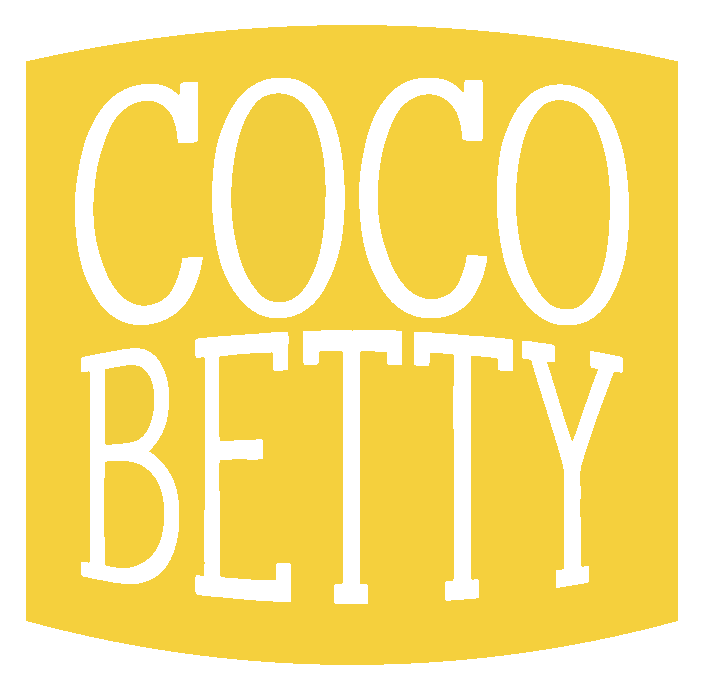 Coco-Betty-Blog-Logo