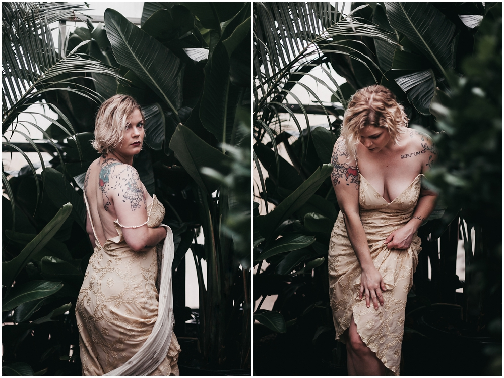 Photos by Hailee B. Photography