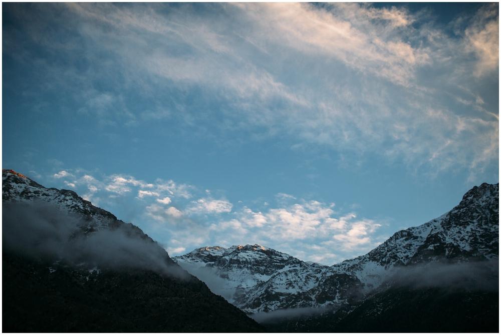 High Atlas Mountains, Morocco ©Cocobetty Photography