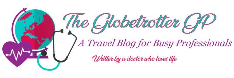 globetrotter gp logo