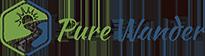 purewander-logo-colorx