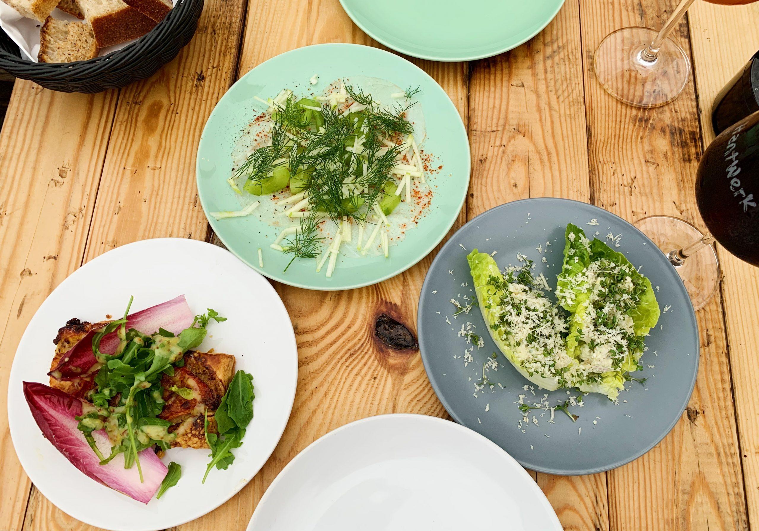 Aarhus_food_057