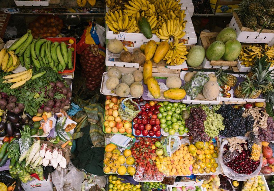 Cuenca Ecuador Coco Betty Travels