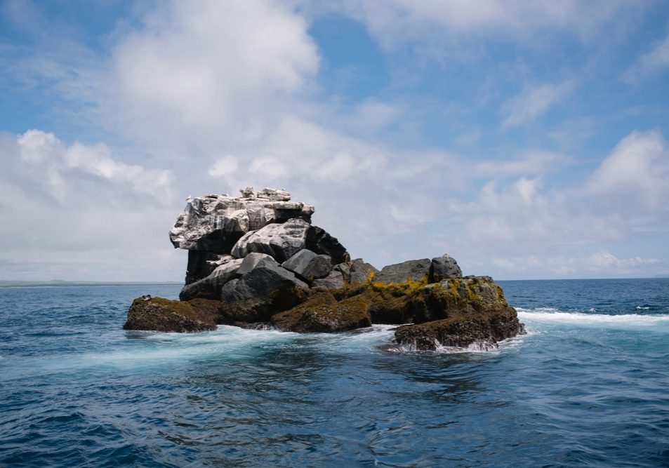 Isabela Galapagos Ecuador Coco Betty Travels