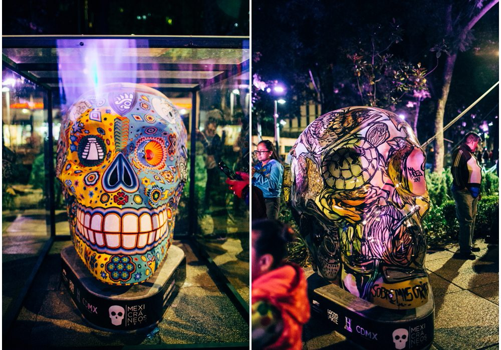 cocobetty-travels-art-skulls-in-mexico