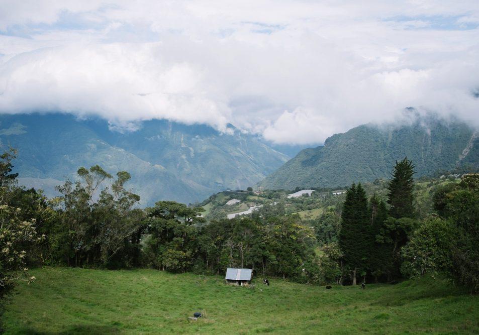 cocobetty-travels-banos-ecuador