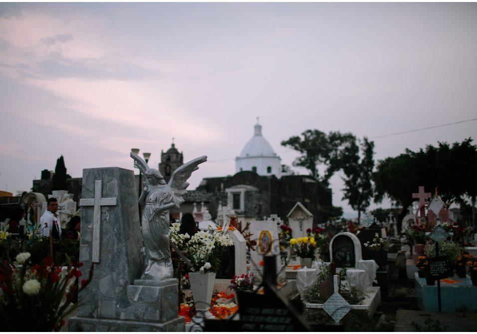 cocobetty-travels-dia-de-los-muertos-mexico
