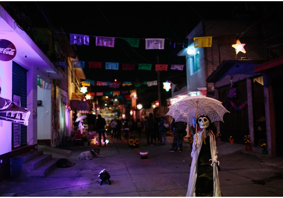 cocobetty-travels-diadelosmuertos-mexico