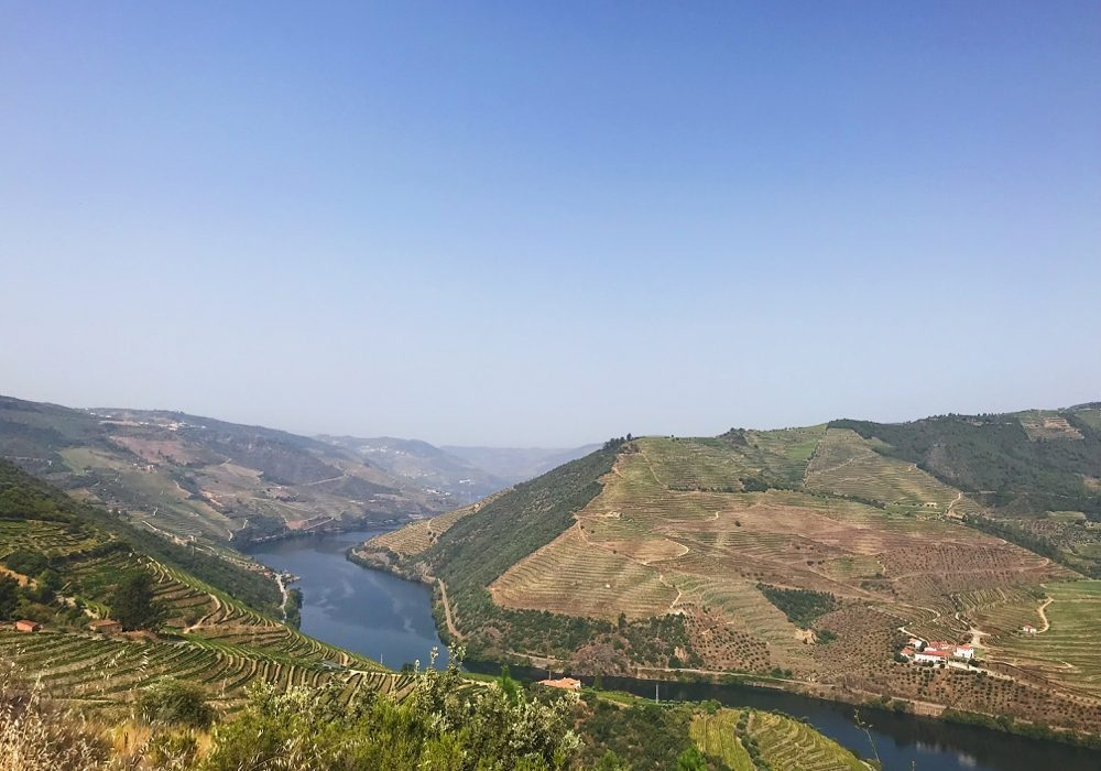 cocobetty-travels-douro-valley-portugal
