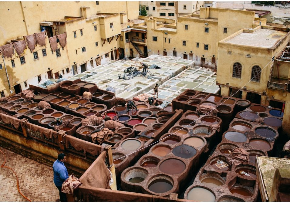 cocobetty-travels-fes-morocco