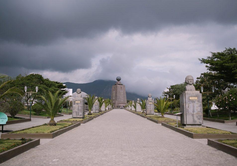 cocobetty-travels-mitad-del-mundo-ecuador
