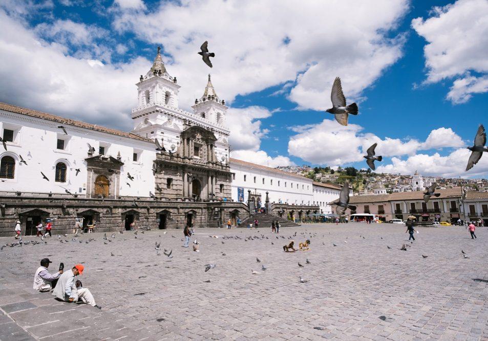 cocobetty-travels-quito-ecuador