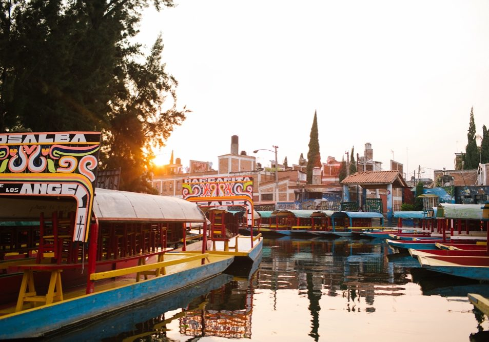 cocobetty-travels-xochimilco-mexico
